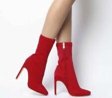 f529d81753 Calzado de mujer botines | Compra online en eBay