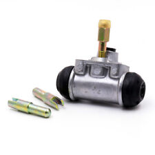 NEW REAR WHEEL BRAKE CYLINDER FIT FOR NISSAN DATSUN 720 D21 SD25 TD25 27 PICKUP
