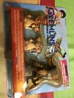 3+Piece+Gremlins+Collectable+Figures+Gift+Set+New+Original+Package+