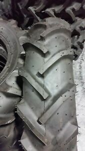 9.5/24 9.5-24 9.5x24 Agstar R1 8 ply tubeless tractor tire