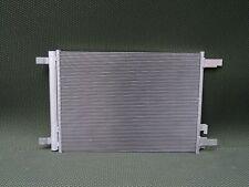 Original Klimakühler Kondensator VW Touran Arteon Passat 5Q0816411BC