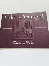 organ music book classical with minimum pedal