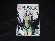 Rogue (2004) # 1-3