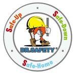 Dr Safety AU