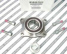ALFA ROMEO 147 1.6 1.9 2.0  New GENUINE Front Wheel Bearing & Hub Kit 71753817