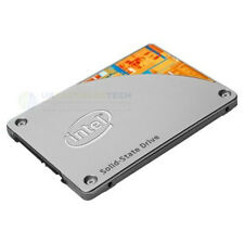 "Intel 530s 180 GO Interne Disque Dur 2.5"" 7mm SATA 6 go/s 20 nm SSD (OEM)"