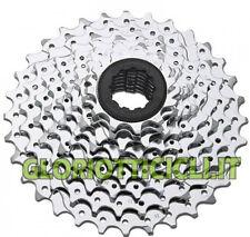 SRAM - CASSETTA PIGNONI MTB PG-950 9 SPEED  11-34