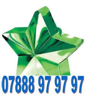 UNIQUE EXCLUSIVE RARE GOLD EASY VIP MOBILE PHONE NUMBER SIM CARD> 07888 97 97 97