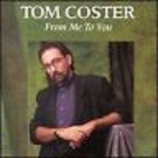 Tom Coster - From Me To You