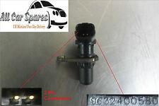 Citroen Xsara Picasso/C5 /Peugeot 307 1.8/2.0 HDi 8v - Fly Wheel/Flywheel Sensor