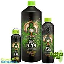 Buddhas Tree - PK 9-18 - Ultimate Boost - Add up to 40% Yield