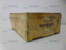 LOVEJOY 7SC35 SPACER COUPLING (AS PICTURED) *NEW IN BOX*