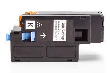 Epson C1700/C1750 (C13S050614) Alternativ Toner Schwarz KOMPATIBLE-KEIN ORIGINAL