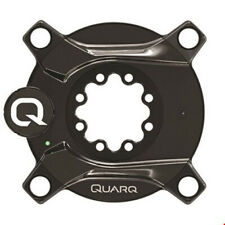 Quarq Misuratore di potenza Powermeter Boost attacco 8 fori