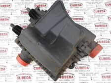 Scatola Porta Filtro Aria Alfa Romeo 147 (W8) (00-06) 1.6 16V - 46771036/1 F3219