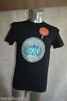 RARE TEE SHIRT LEVIS TAILLE M  TOP/CAMISA/CAMICIA/JERSEY TBE  MEN