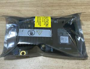 NEW DELL PERC H710P 1GB MINI MONO 6GB/s RAID CONTROLLER TY8F9 WITH BATTERY