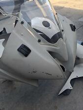 Hotbodies Yamaha R6 2008-2016 Track Fairings Set