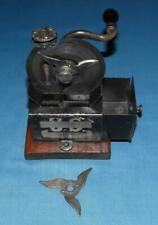 1907 ANTIQUE U S AUTOMATIC PENCIL SHARPENER MECHANICAL WORKS