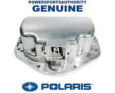 2002-2005 Polaris Sportsman 600 700 OEM Valve Cover Kit  2203004