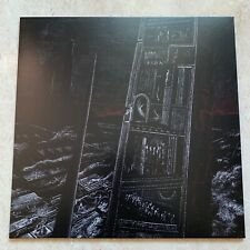 DEATHSPELL OMEGA The Furnaces Of Palingenesia LP