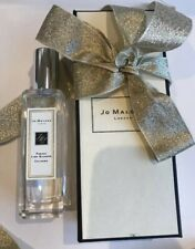 Jo Malone French Lime Blossom Linden Perfume 30ml Cologne New