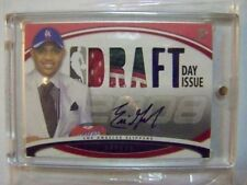 Bowman Rookie Original Sports Trading Cards & Accessories