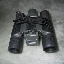 Sharper Image Digital Camera Binoculars