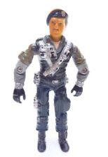 Autres figurines et statues jouets de GI Joe