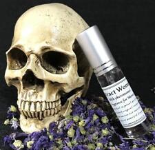 ღ Attraction Woman ღ Powerful Perfume With Pheromones ღ Fragance for Women 10ml.