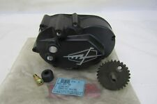 Sump embrague motor Morini S5n Clutch cover Malaguti Grizzly 10 12 50cc 90 00