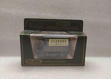 Matchbox Models of Yesteryear Y29 1919 Walker Electric Van Unbespielt Unused