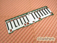 Dell PowerVault 220S SCSI Backplane Board U0675 0U0675