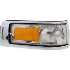 Side Marker Lights For Lincoln Town Car For Sale Ebay