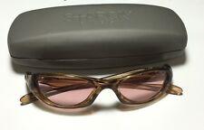 05-900-2 Women's Oakley Halo Haylon Cork  Eyeglasses With G40 Lenses New