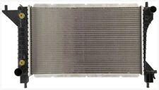 HVAC Blower Motor Resistor fits 2003-2007 Saab 9-3  WELLS
