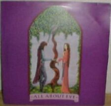 """All About Eve Our Summer Extended Uk 12"""""""