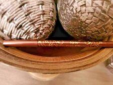 "Tarte Skinny SmolderEYES Amazonian Clay Waterproof Eye Liner ""Bronze"" NEW!"