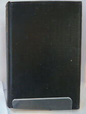 VIRGINIBUS PUERISQUE & OTHER PAPERS by ROBERT LOUIS STEVENSON (17TH.ED) 1897