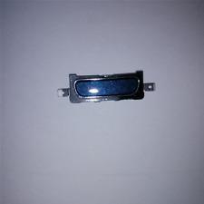 TASTO HOME CON FRAME BLUE PER SAMSUNG GALAXY S3 MINI SAM-0192