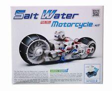 Modellini statici di moto e quad motociclette multicolore