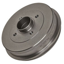 Nissan Car and Truck Brake Drum