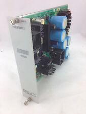 """BENTLY NEVADA3300/12-02-20-003300 POWER SUPPLY"