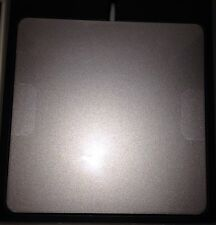 Genuine Apple USB SuperDrive MD564LL/A A1379