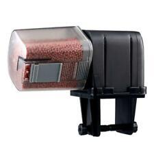 Automatic Fish Feeder Aquarium Tank Timer Smart Fish Food Dispensers