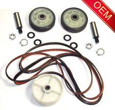 New Factory Oem Dryer Maytag Amana Repair Kit (Y312959 Y303373 6-3037050)