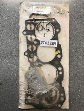 LAND ROVER DEFENDER HEAD GASKET SET 2.25 2.5 PETROL RTC2889
