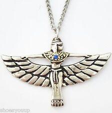 Gioielli del ATUM RA dall-Ancient Egyptian Goddess Isis-egiziano