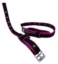 Official Libby's Tugs - ( Horse / Pony ) Driving Harness Parts