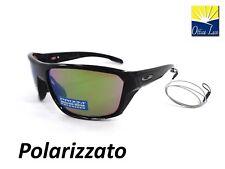OAKLEY SPLIT SHOT 9614 05 PRIZM Sports Cycling Fishing Sunglass 0564 Sole Polar